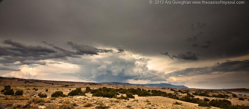 Bighorn Canyon-3 xxx