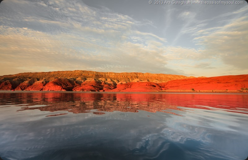 Bighorn Canyon-31 xxx