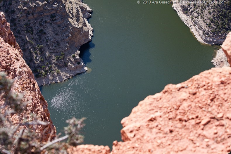 Bighorn Canyon-6 xxx