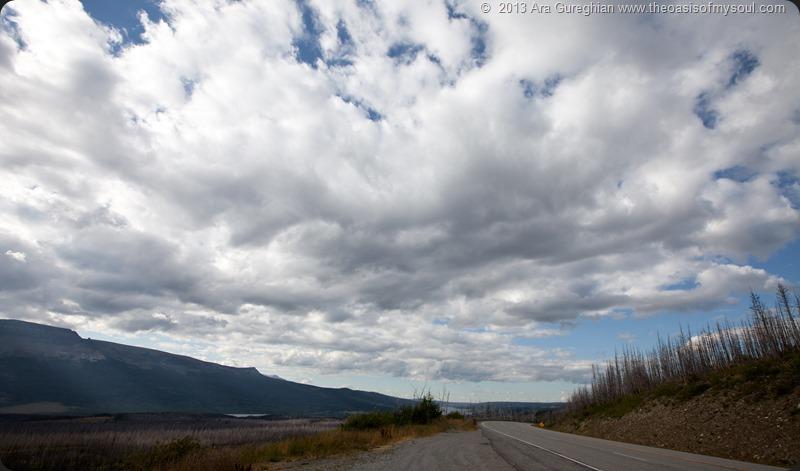 Glacier, Montana-14 xxx