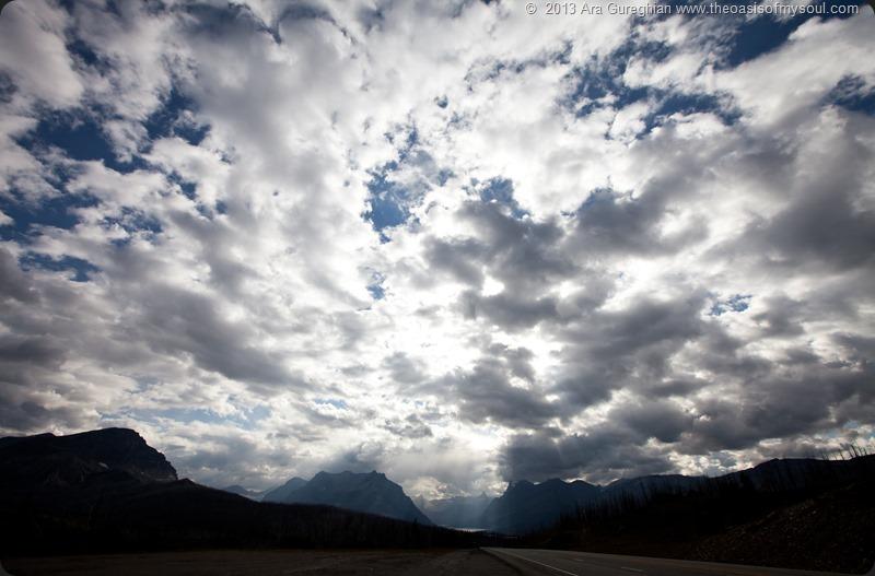 Glacier, Montana-16 xxx