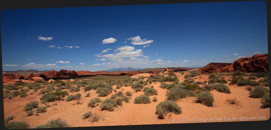 Valley of Fire-51