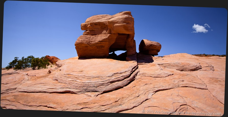 Valley of Fire-59