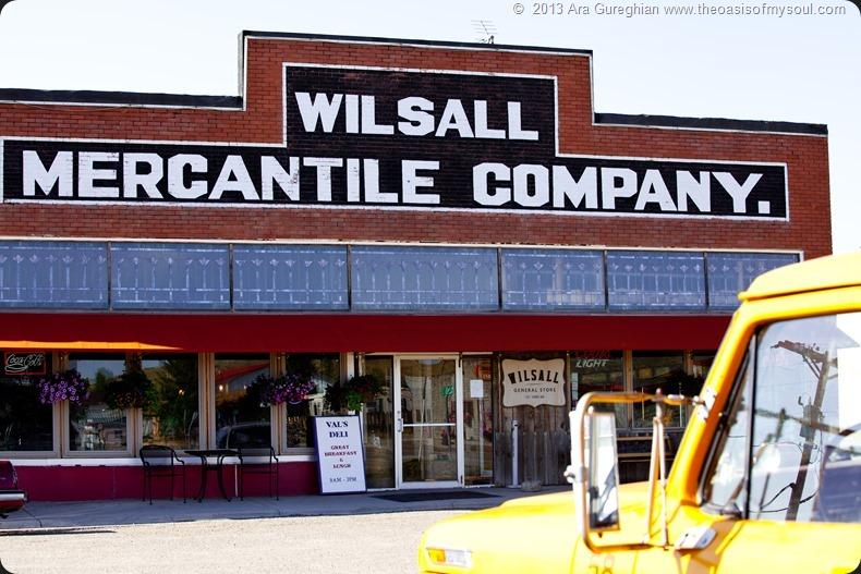 -Wilsall--5 xxx