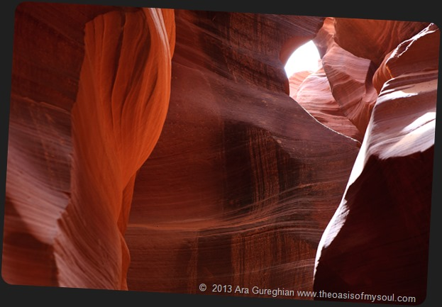 a Lower Antelope Slot Canyon-4