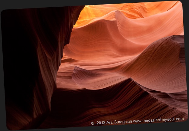a Lower Antelope Slot Canyon-57
