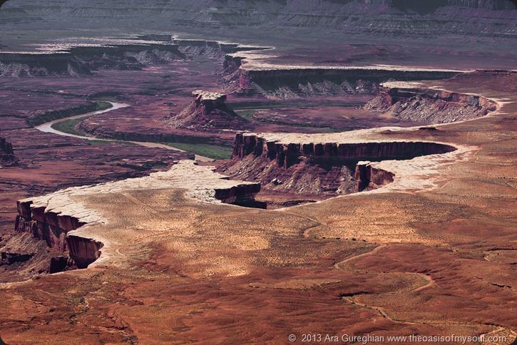Canyonland-13 xxx