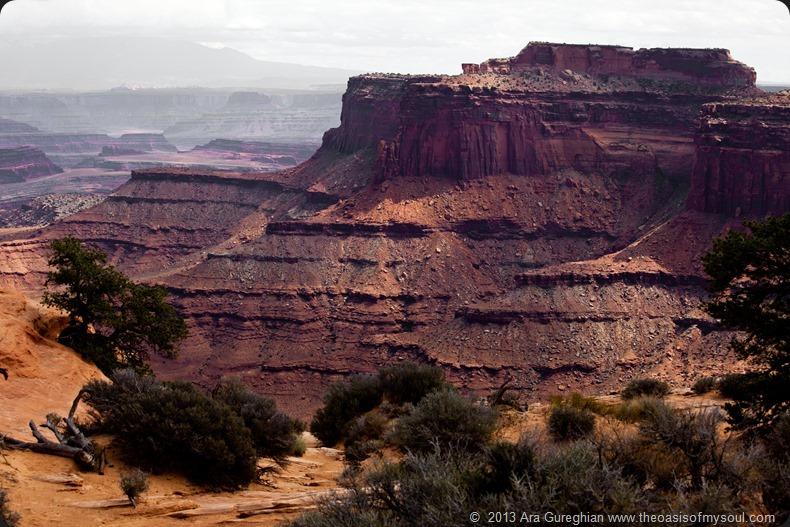 Canyonland-8 xxx