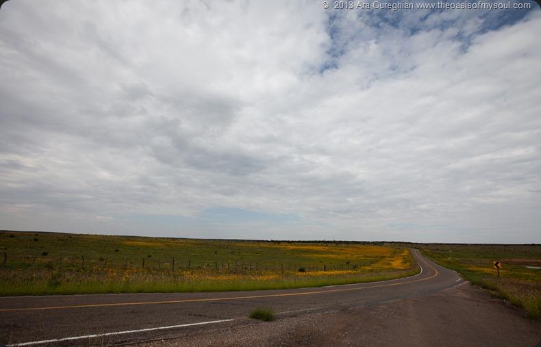 Hwy 55 New Mexico-2 xxx