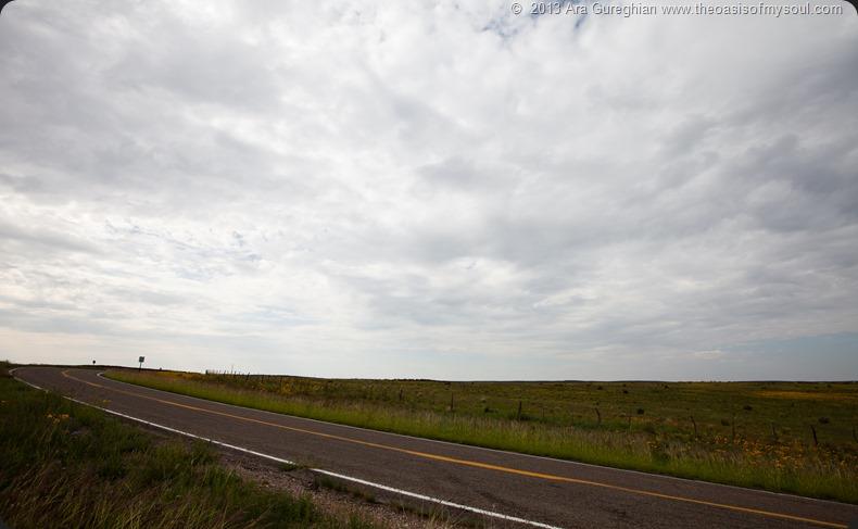 Hwy 55 New Mexico-3 xxx