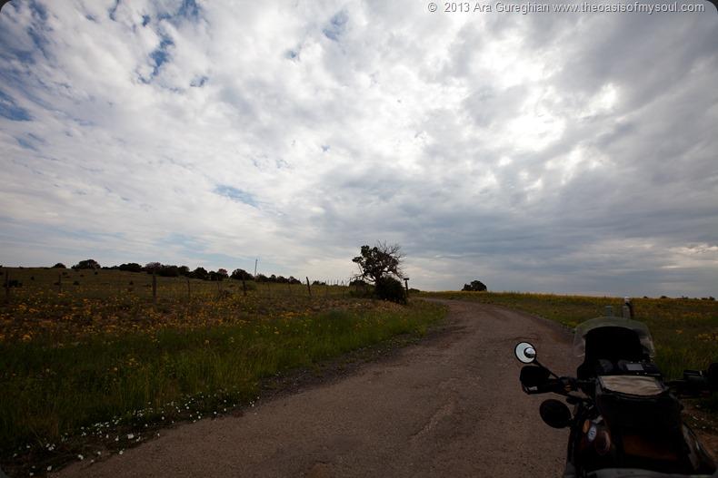 Hwy 55 New Mexico xxx