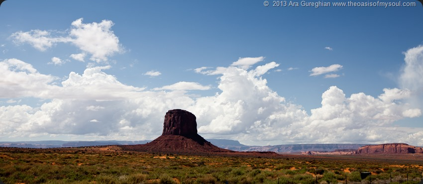 Monument Valley-2 xxx