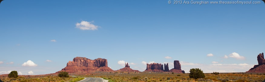 Monument Valley-3 xxx