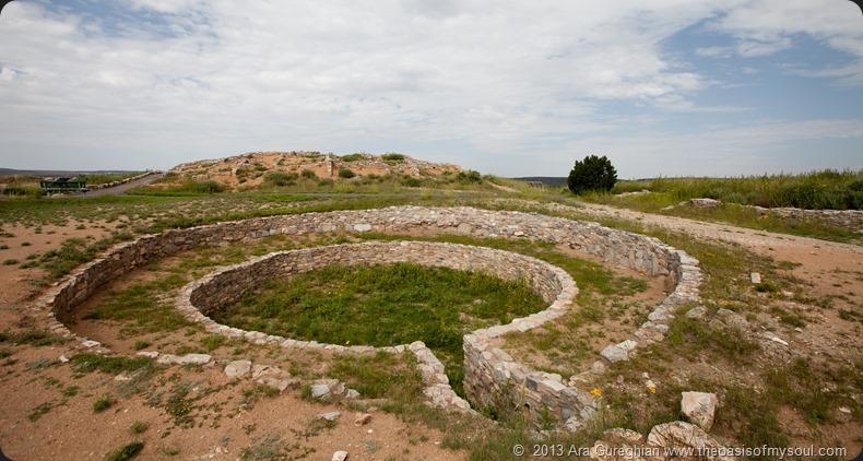 Salinas Pueblo Missions, New Mexico-16 xxx