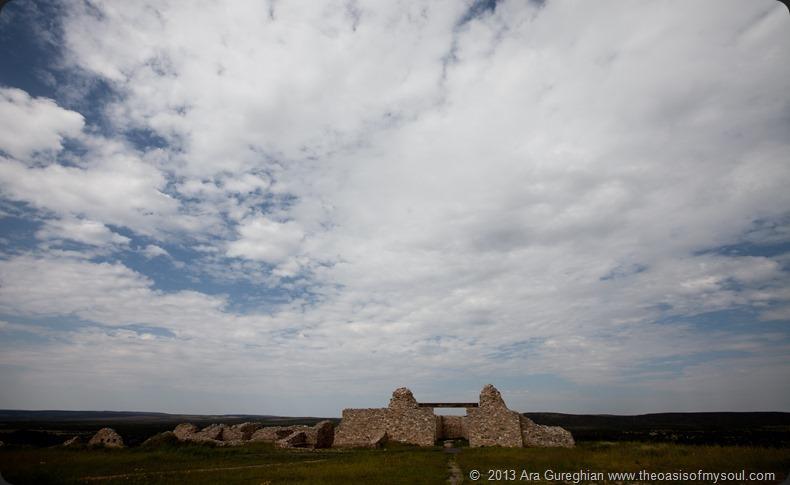 Salinas Pueblo Missions, New Mexico-19 xxx