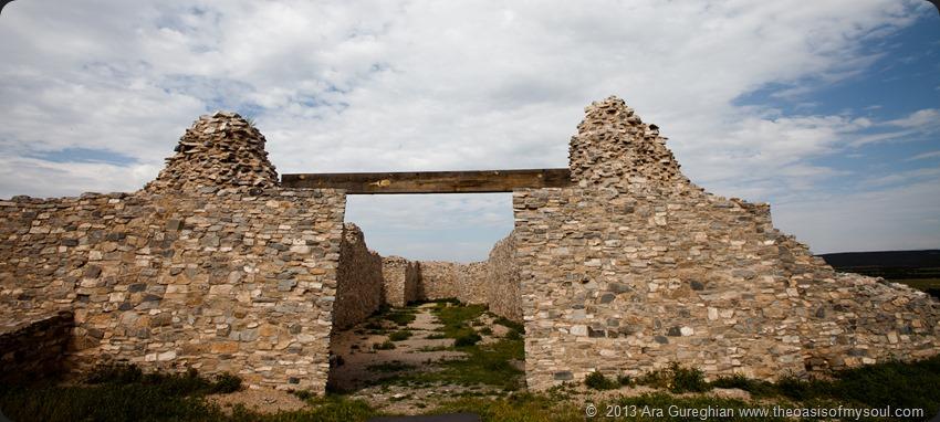 Salinas Pueblo Missions, New Mexico-4 xxx