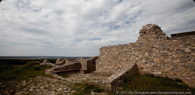 Salinas Pueblo Missions, New Mexico-5 xxx