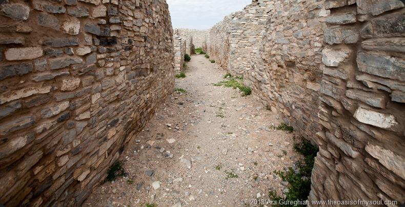Salinas Pueblo Missions, New Mexico-6 xxx