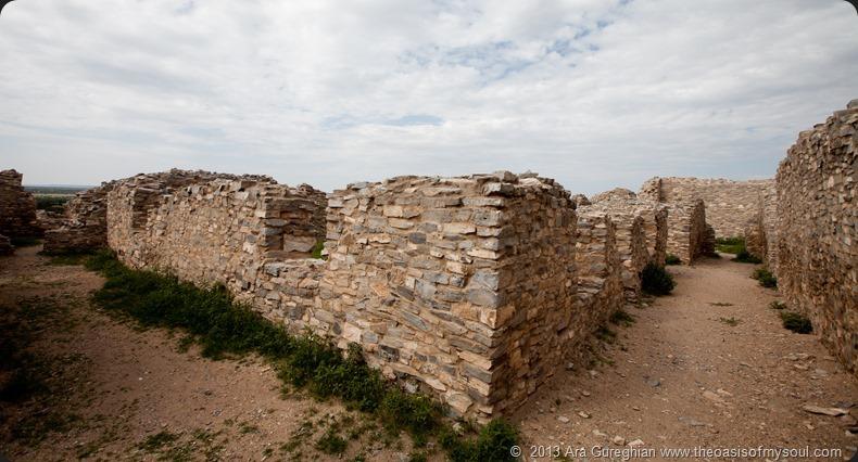 Salinas Pueblo Missions, New Mexico-7 xxx