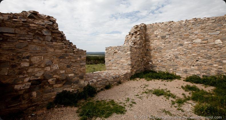 Salinas Pueblo Missions, New Mexico-9 xxx