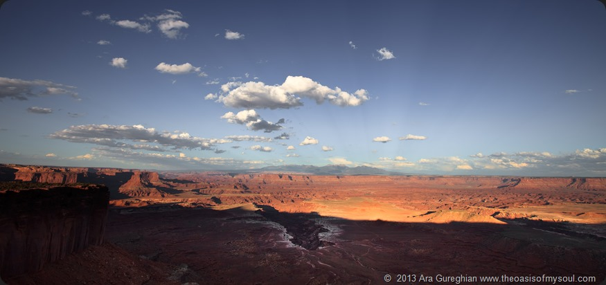 White Rim Trail-4 xxx