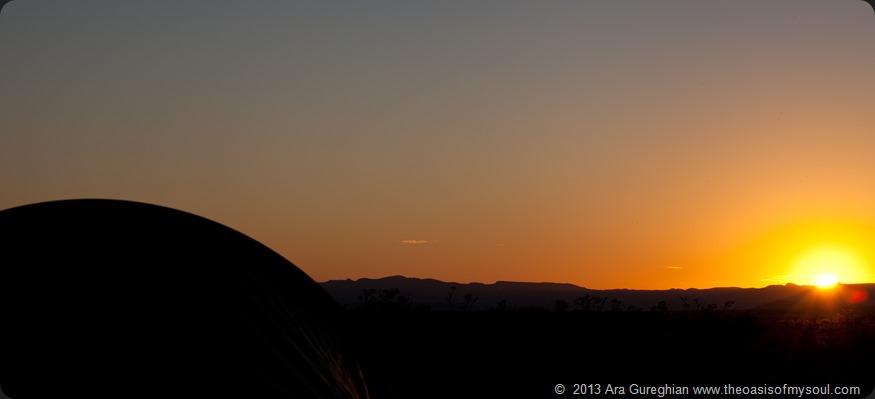 Sunset-3 xxx