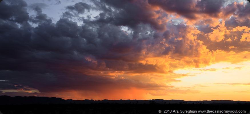 Sunset-5 xxx