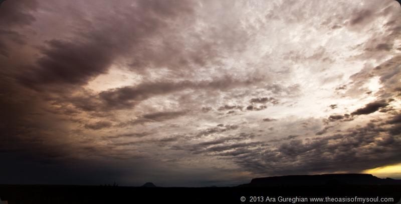 Sunset-7 xxx