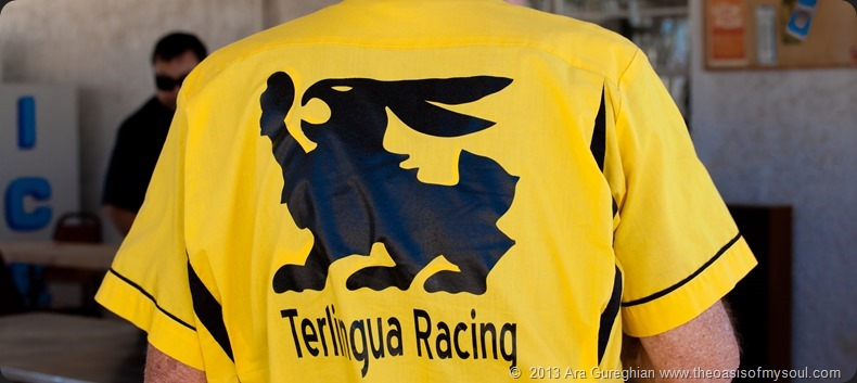 Terlingua Racing Team-4 xxx