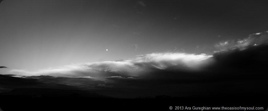 Moonrise-3 xxx