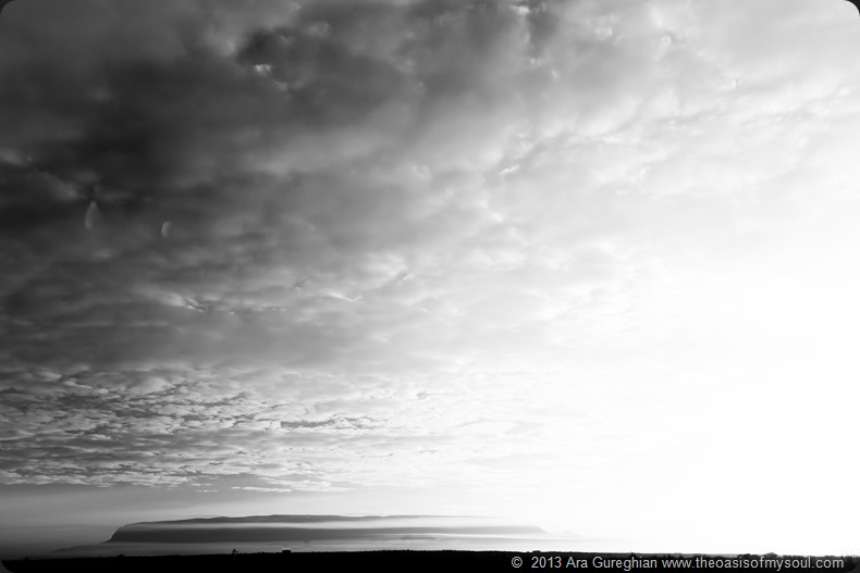 Moonrise-5 xxx