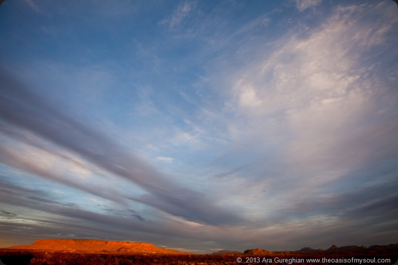 Sunset-13 xxx