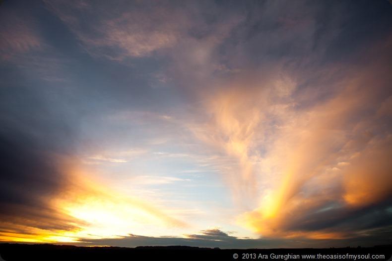 Sunset-16 xxx