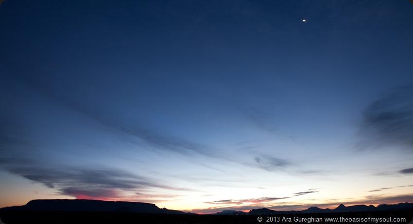 Sunset-19 xxx