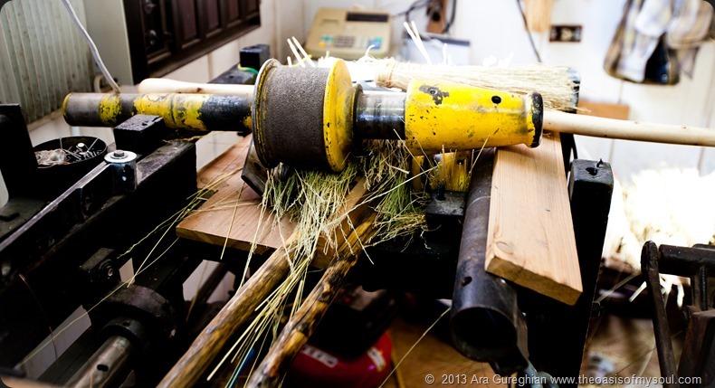 The Broom Shop-12 xxx