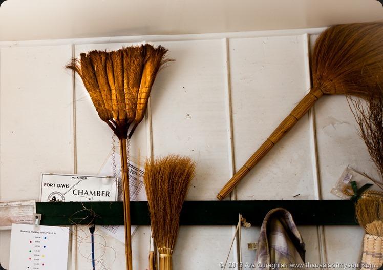 The Broom Shop-13 xxx