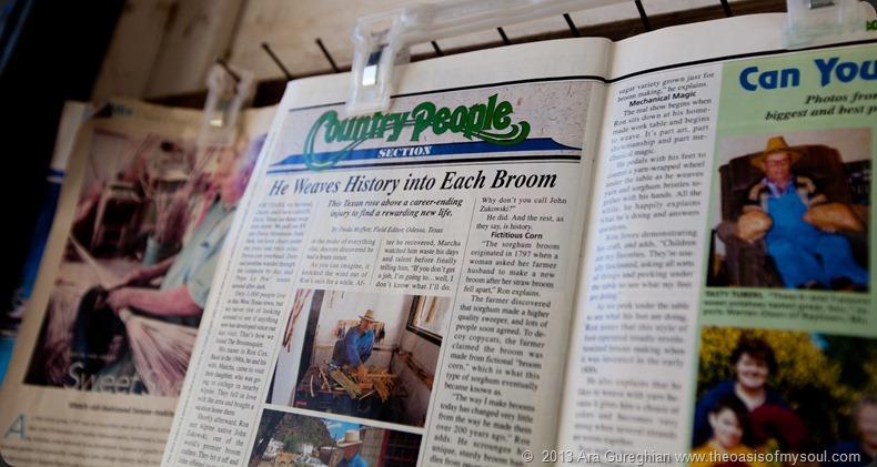 The Broom Shop-14 xxx