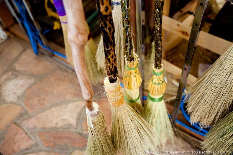 The Broom Shop-18 xxx
