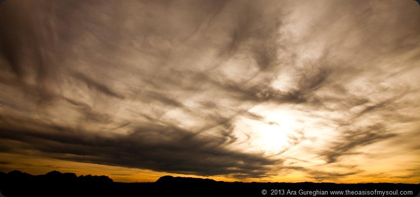 Sunset-10 xxx