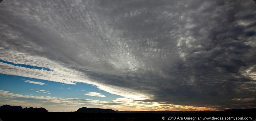 Sunset-4 xxx