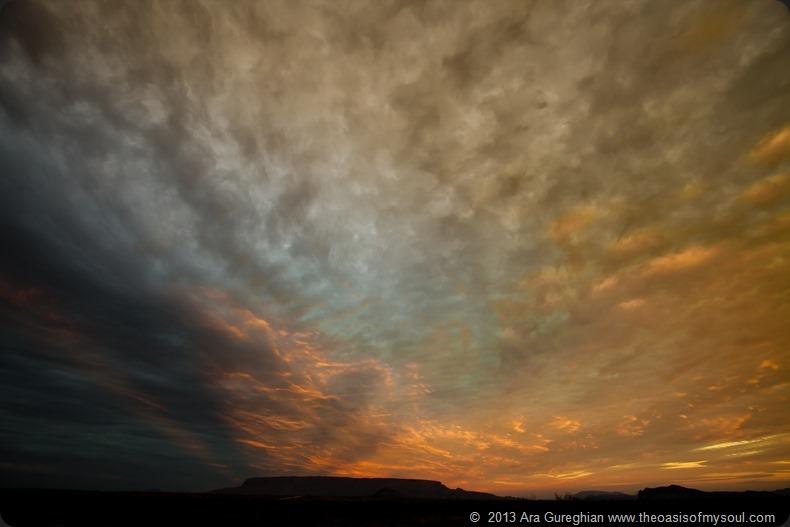 Sunset-9 xxx