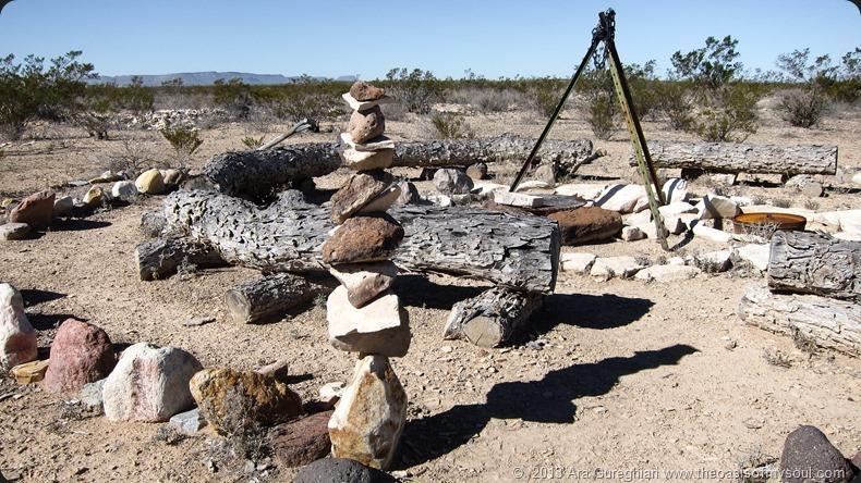 balanced rocks xxx