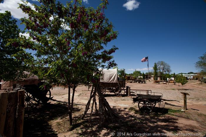 Bluff Fort-5 xxx