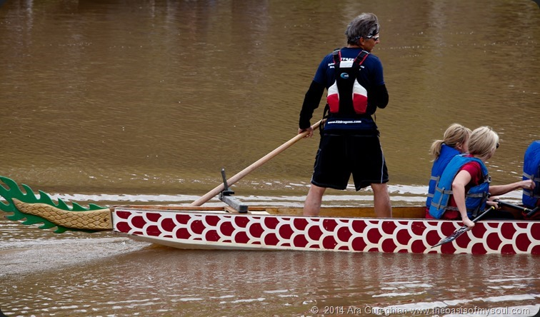 Dragon Canoe races in New Iberia, Louisiana-19 xxx