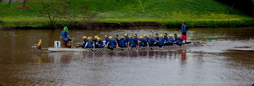 Dragon Canoe races in New Iberia, Louisiana-9 xxx