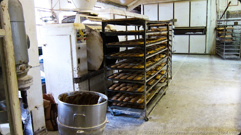 Le Jeune's Bakery-3