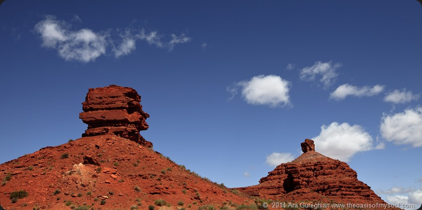 Valley of the Gods-3 xxx