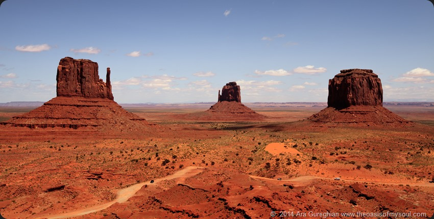 Valley of the Gods-5 xxx