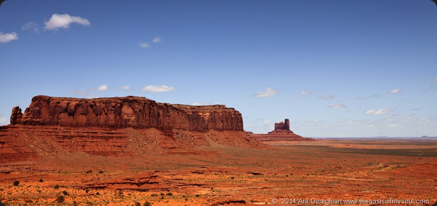 Valley of the Gods-6 xxx