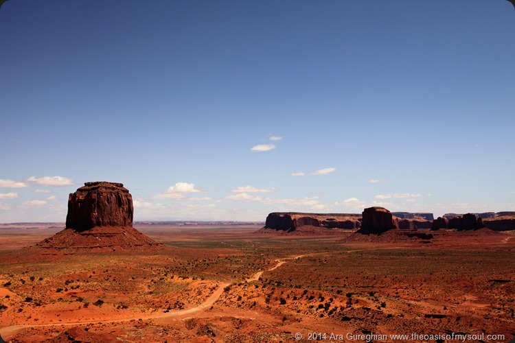 Valley of the Gods-7 xxx